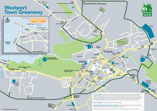 Greenway-Town-Map-A4-x-2-Sides-page-001