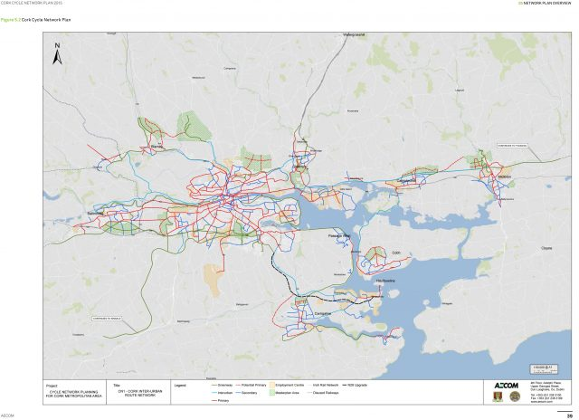 cork-cycle-network-overview