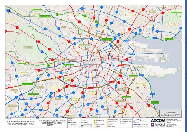 gda-cycle-network-3