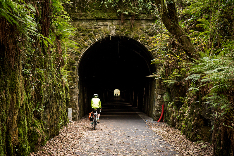 waterford-greenway-ballyvoyle-tunnel-1