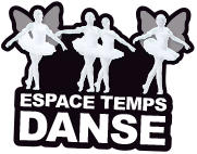 This image has an empty alt attribute; its file name is Espace-Temps-Danse.png