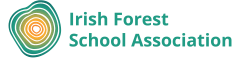Irish Forest School Association