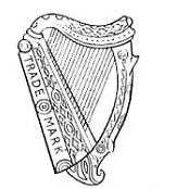 1862_Guinness_01