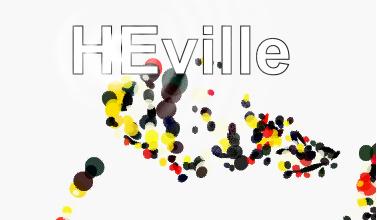 HEville-Banner-