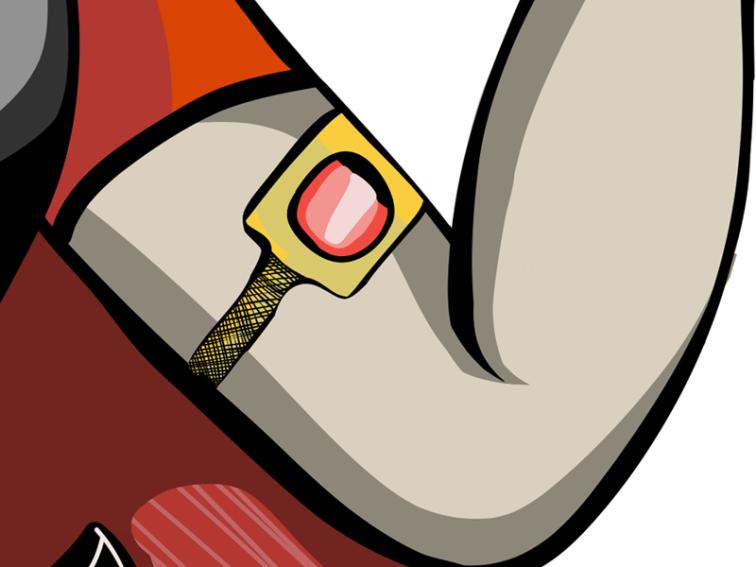 IPAD-for-Artists---Detail-Jewel