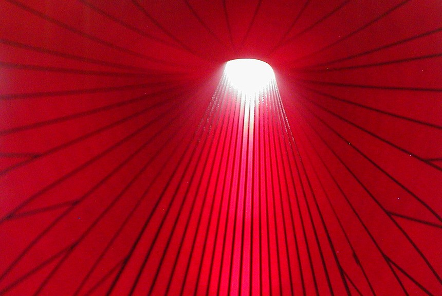 asheville_photography_gary_crossey_red_tunnel