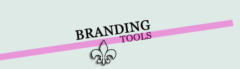 Asheville Branding Tools as created by Gary Crossey -IrishGuy.