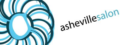 Asheville Logo Design and Branding