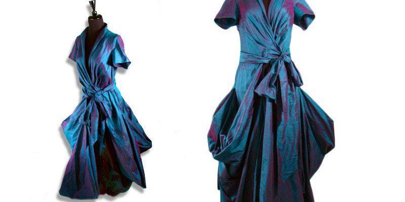 Clothing Product Photography by Gary Crossey (IrishGuy Design Studio inc Asheville NC)