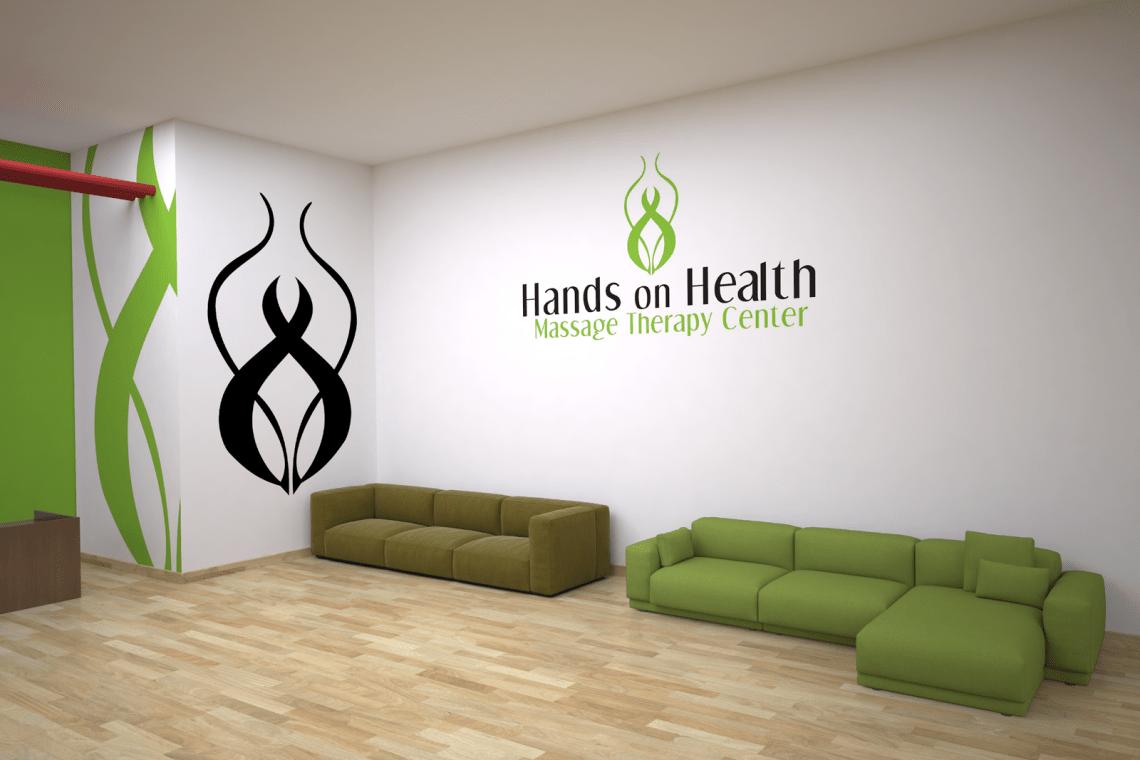 Graphic Design Services Asheville