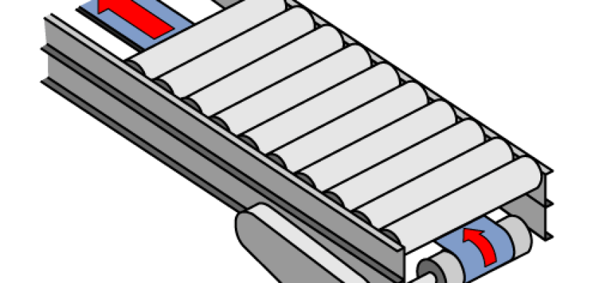 ARTWORK: Technical Illustrator – Catalog Images