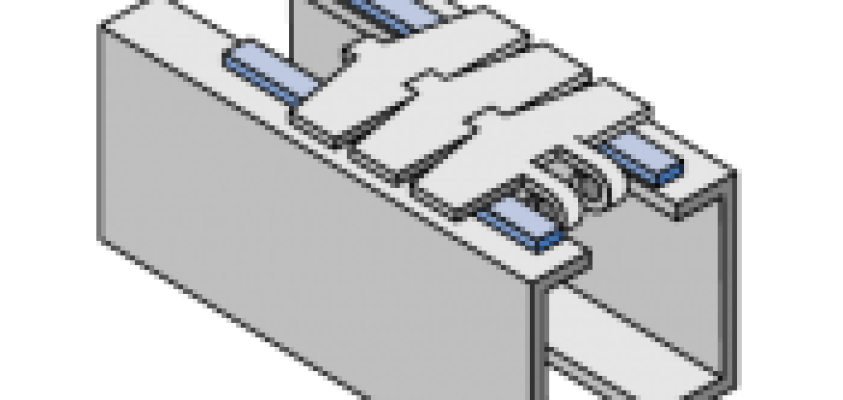 ARTWORK: Technical Illustration – Boxing Systems