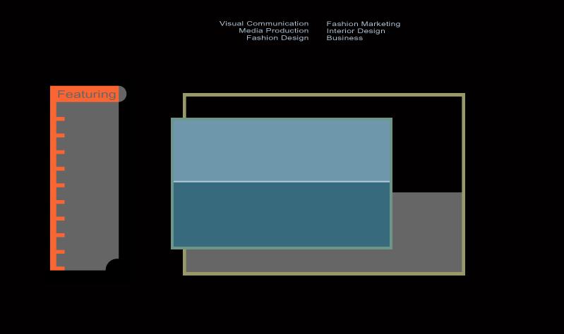 Website Wire Frame by IrishGuy Gary Crossey Asheville