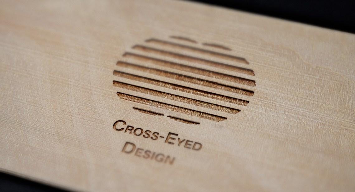 Logo Design Small Business