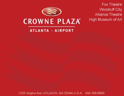 postcard_design_hotel_gary_crossey_airport