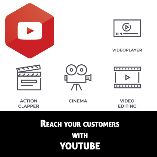VIDEO Product Profile