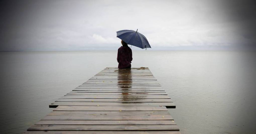 his-is-what-happens-to-your-brain-when-you-experience-loneliness
