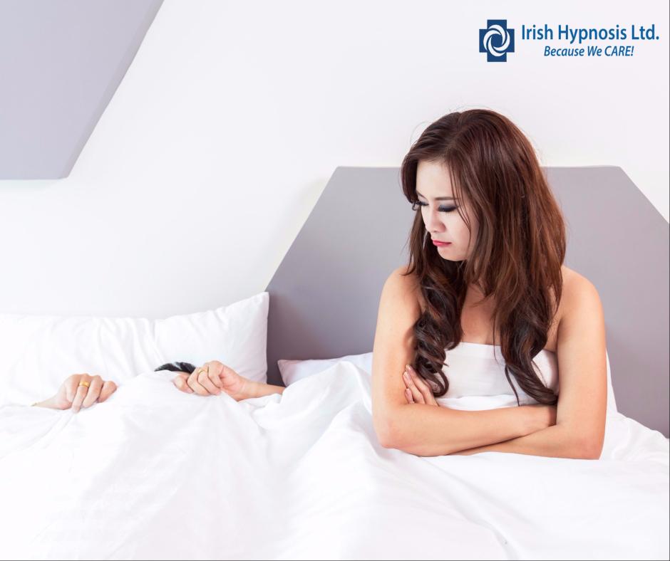 insomnia hypnosis