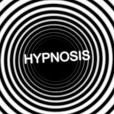 hypnosis stats