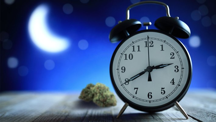 hypnosis-for-insomnia