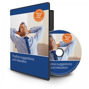 Positive-DVD-30dav1qtlv0x88vfp1k2rk