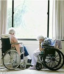 nursing-home-abuse-lawyer