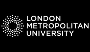 London Metropolitan University, home of the Irish Studies Centre