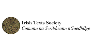 Irish Texts Society