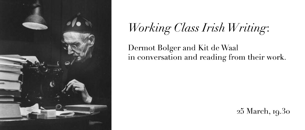 The Construction of Irish Identity in American Literature
