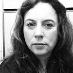 Dr Sinéad Mooney