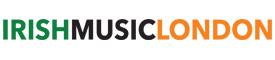 IrishMusicLDN