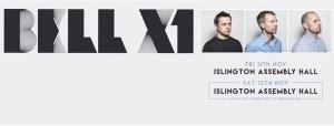 BellX1_irish_music_london