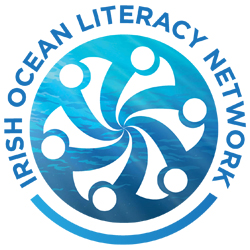 Ocean literacy logo