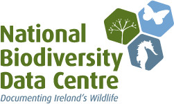The National Biodiversity Data Centre