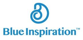 Blue Inspiration logo