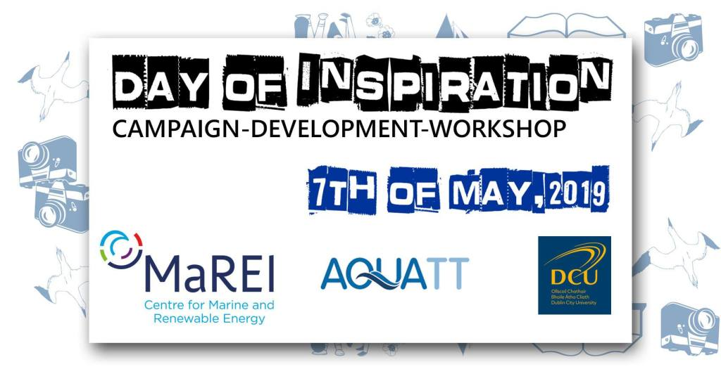 Day of Inspiration