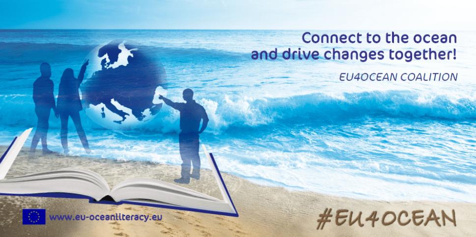 #EU4Ocean