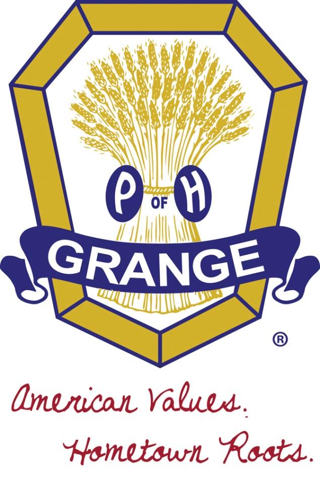 Oregon Grange