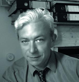 Pat Kelly, Editor