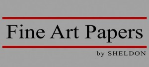 FineArtPapers FART LOGO