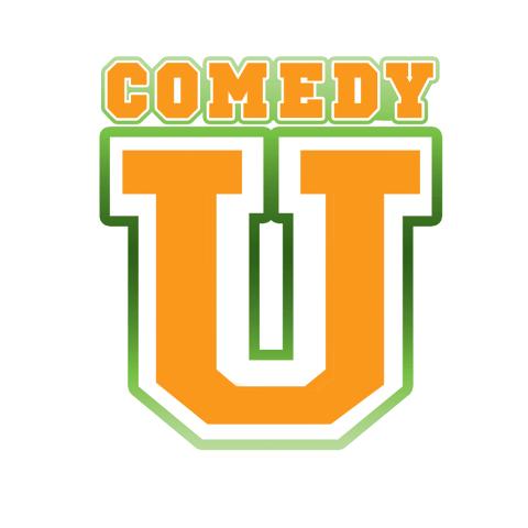 Comedy U