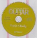 Aimog CD