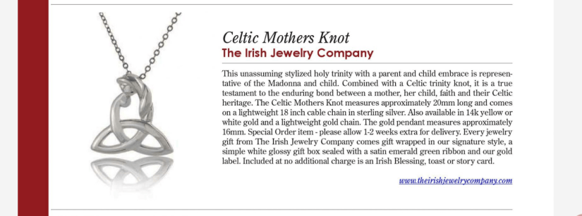 Screenshot_2020-10-26 2015 GIFT GUIDE – Celtic Life International