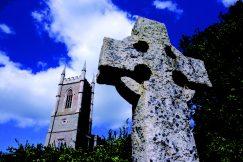 Down Cathedral, Downpatrick