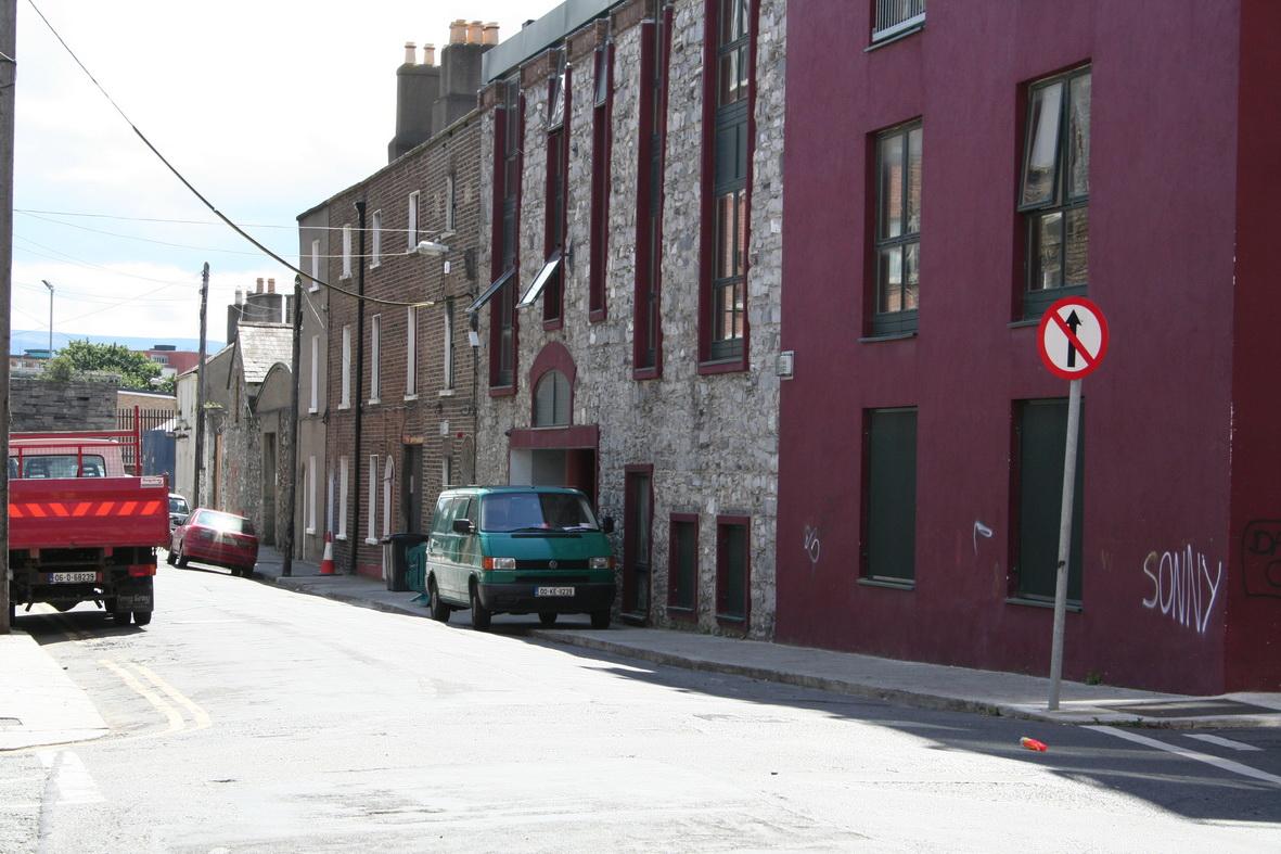 Pim Street