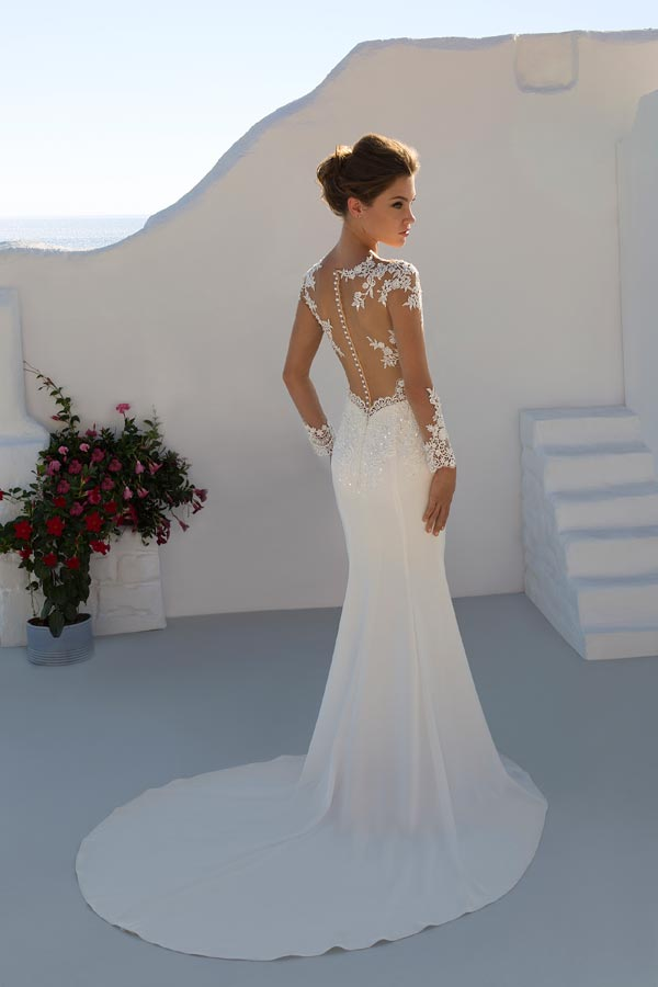 La Bella Sposa New Bridal Boutique Irish Wedding Diary