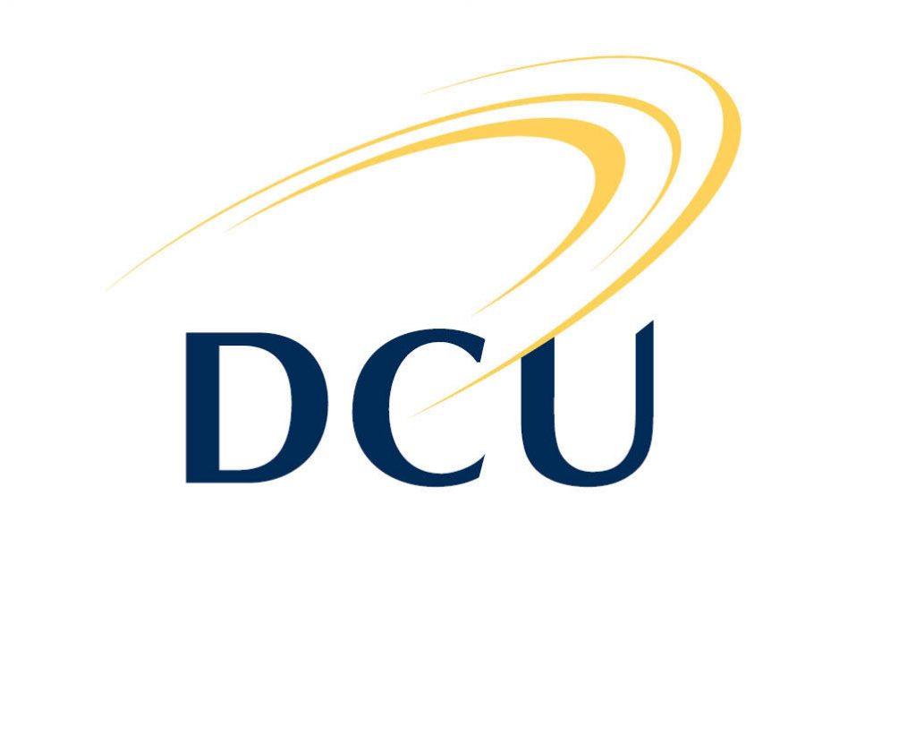 DCU-image-1024x831