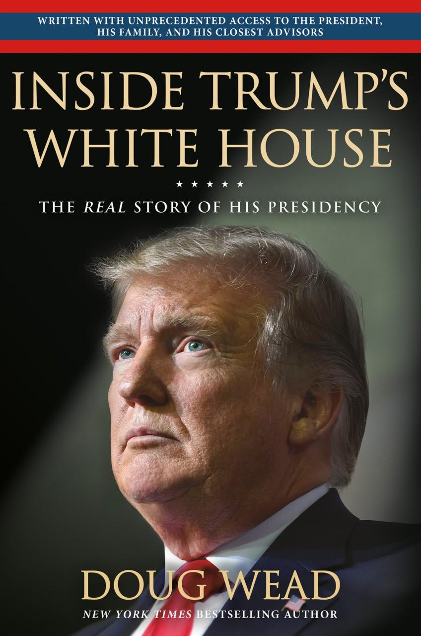 Book-cover-JPEG