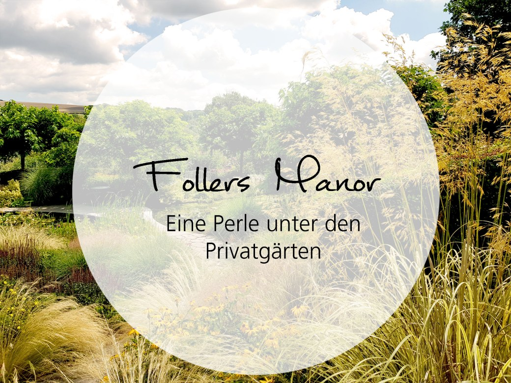 Follers Manor