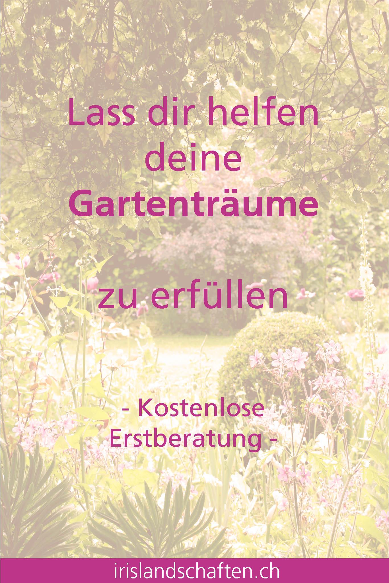 erstberatung_erstgespräch_gartenplanung_garten_gartengestaltung_blog